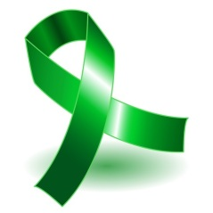 May is Lyme Disease Awareness Month in Columbia SC