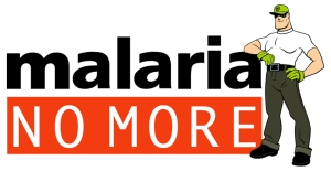 Mosquito Squad of Columbia's goal is to save 10,000 lives through the Malaria No More project.