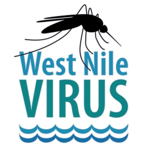 West Nile Virus Prevention Columbia SC